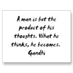 product-of-thoughts