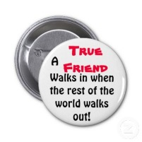 a_true_friend_button-p145655074167690832t5sj_400